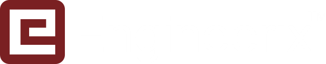 engineerix-logo-light-640x127
